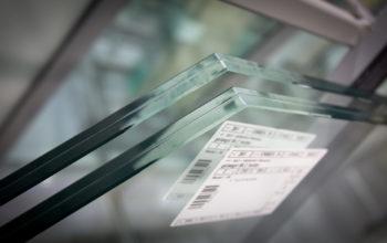 CNC-bewerkingen